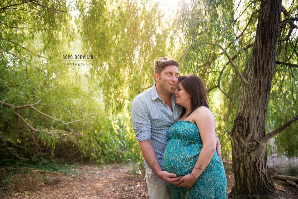 maternity e newborn sara bonvicini-9