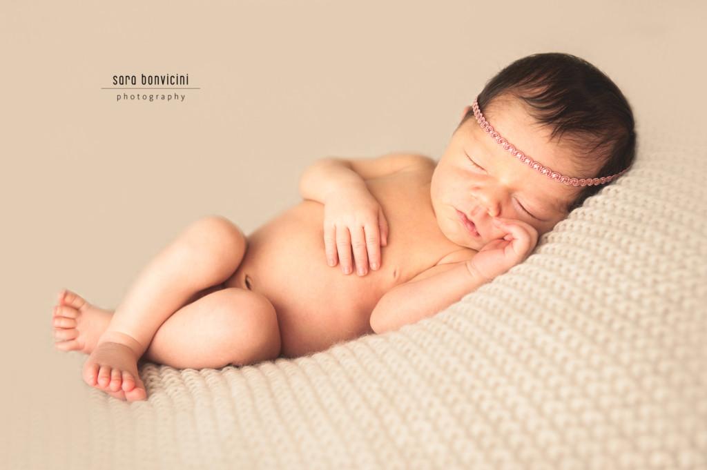 matilde neonato rimini-4