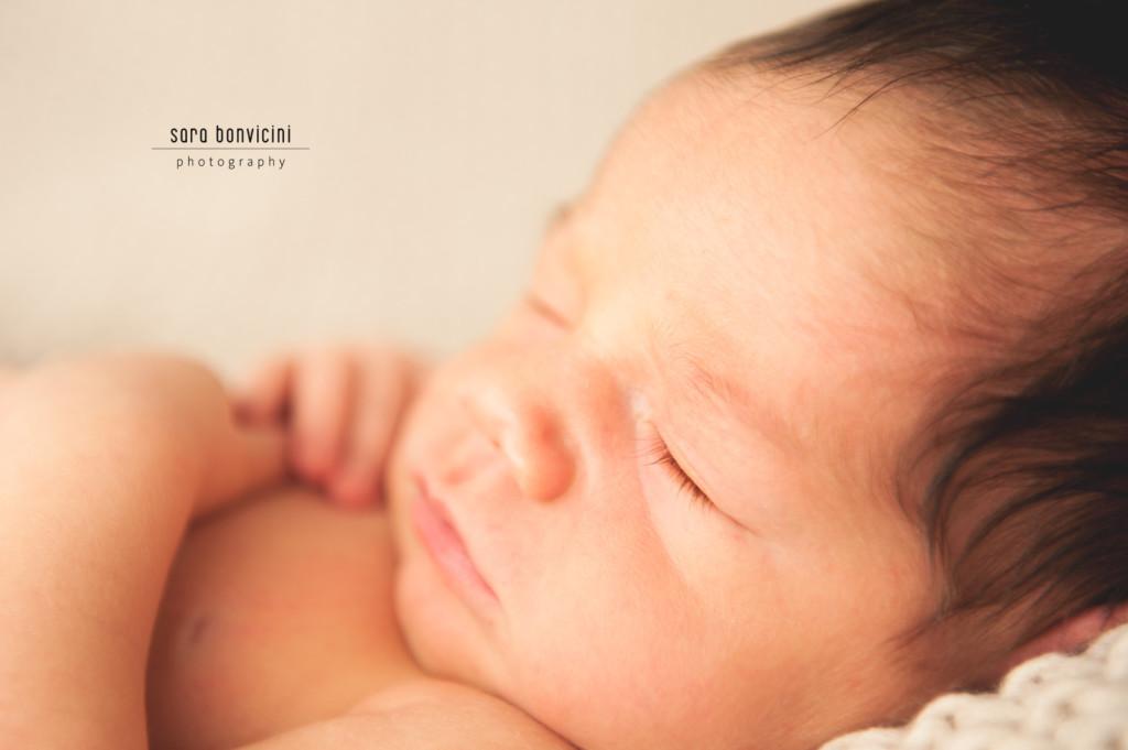 matilde neonato rimini-7