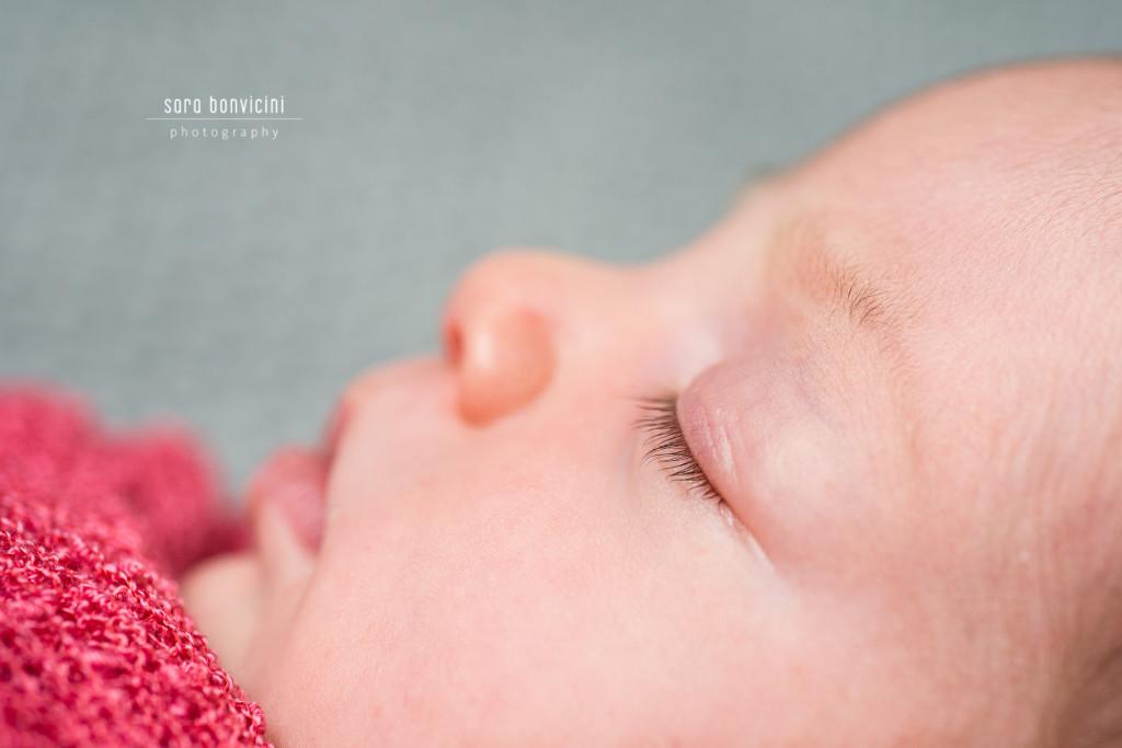 12 foto neonato rimini-20