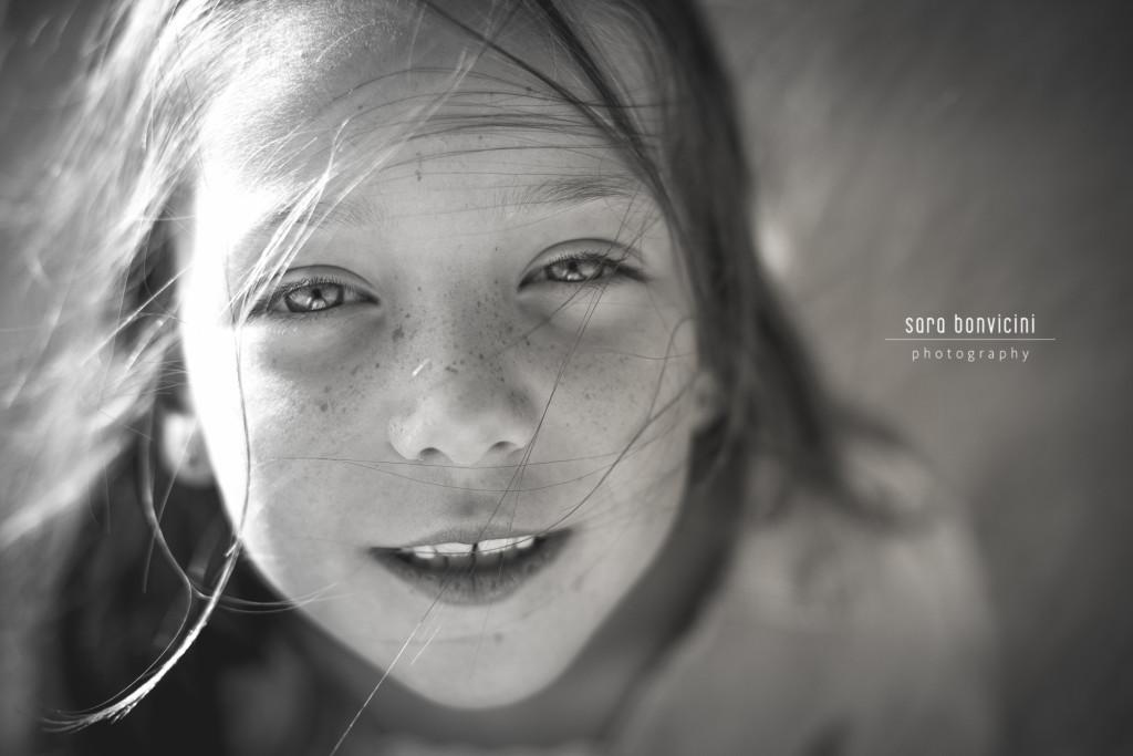 12 fotografo famiglia rimini-13