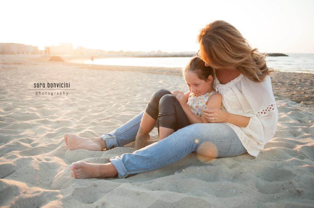 19 fotografo famiglia rimini-23