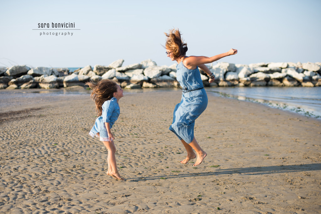 2 fotografo famiglia rimini-1