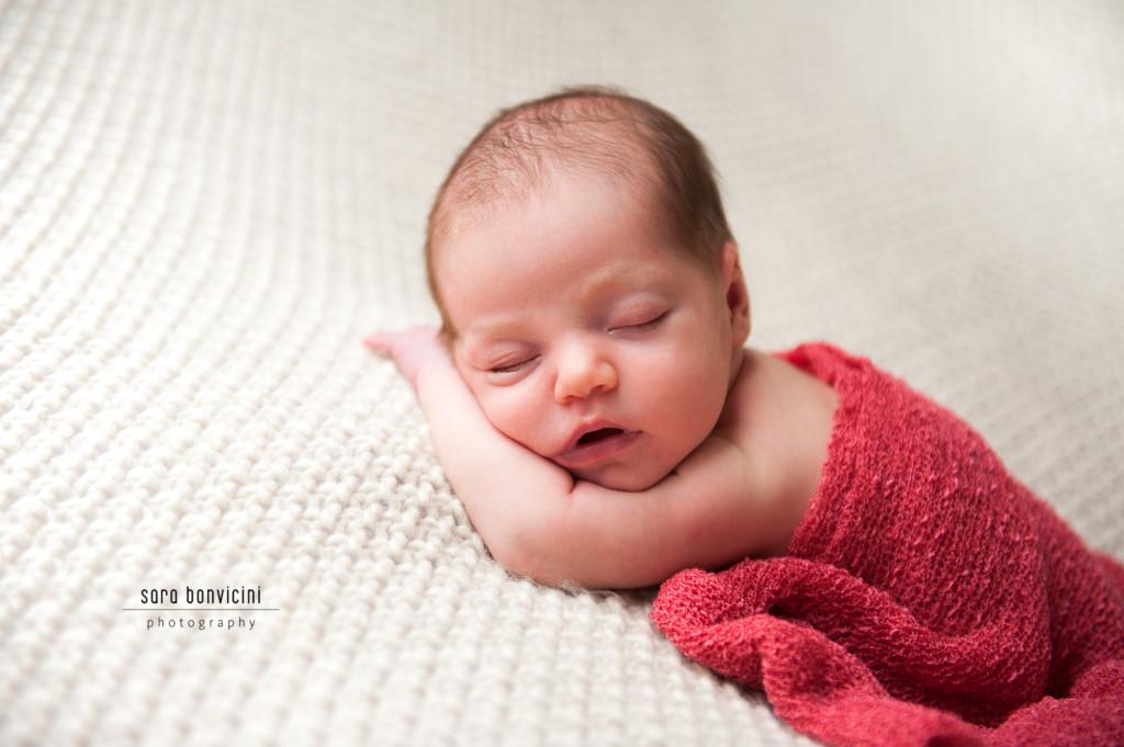 6 foto neonato rimini-14