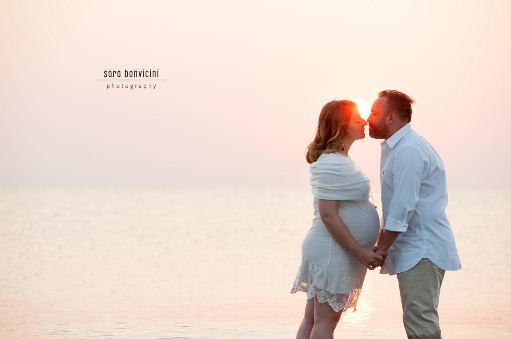 foto gravidanza rimini-10