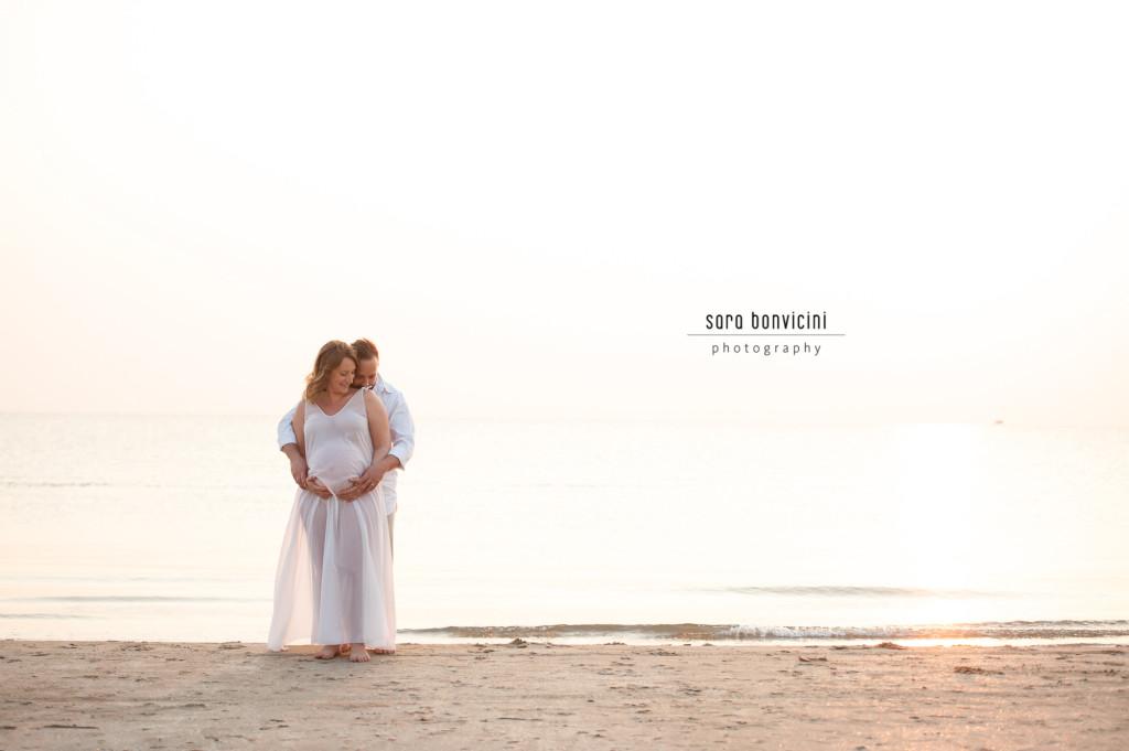 foto gravidanza rimini-12