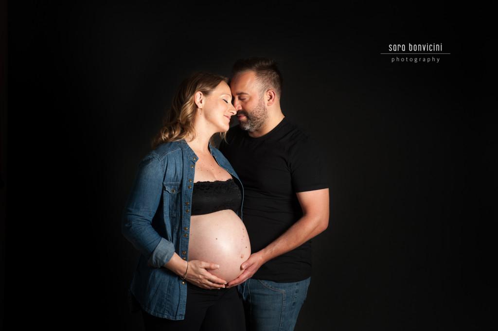 foto gravidanza rimini-19