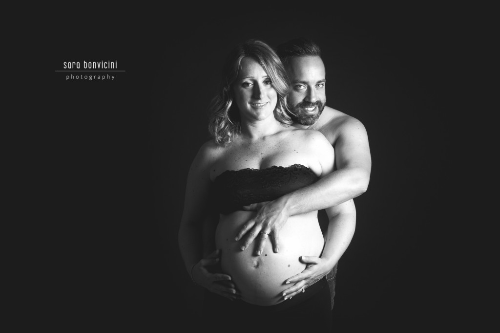 foto gravidanza rimini-21_