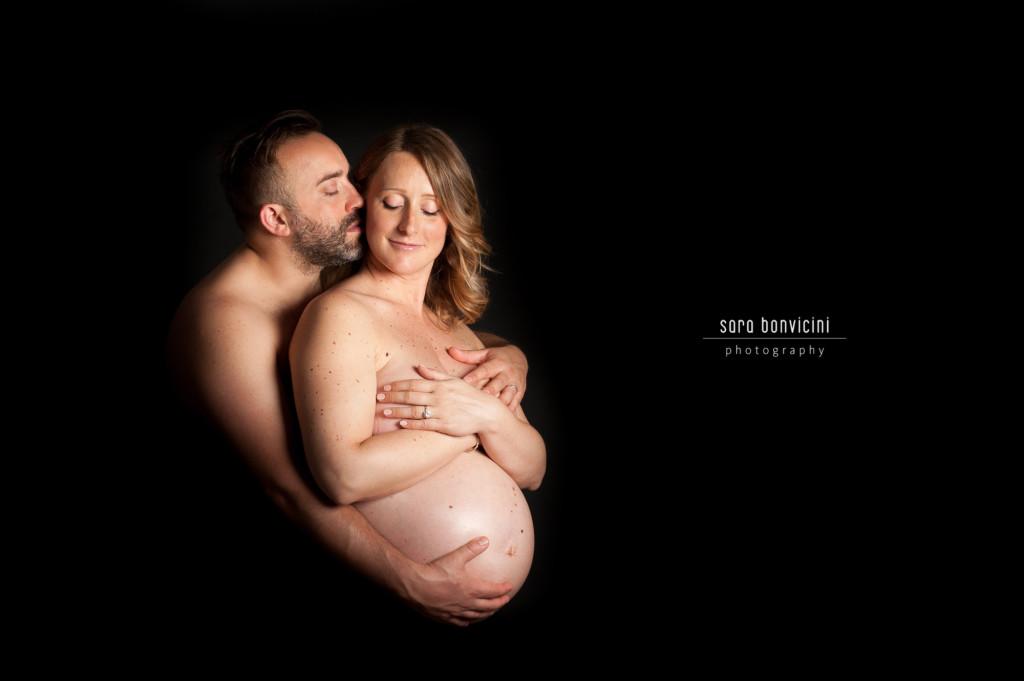 foto gravidanza rimini-22