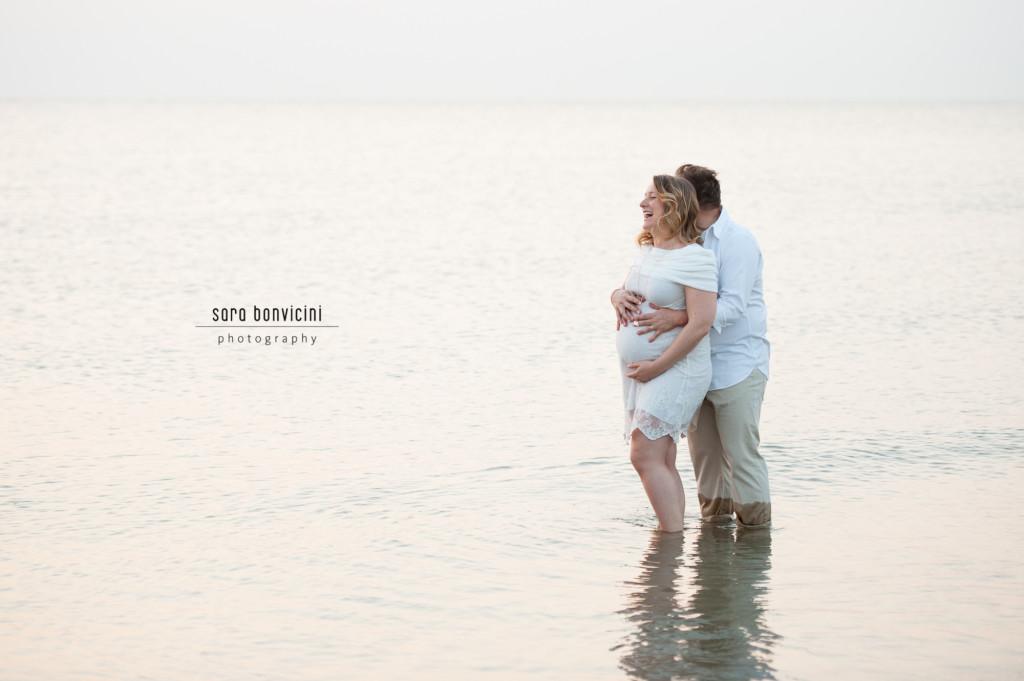 foto gravidanza rimini-7