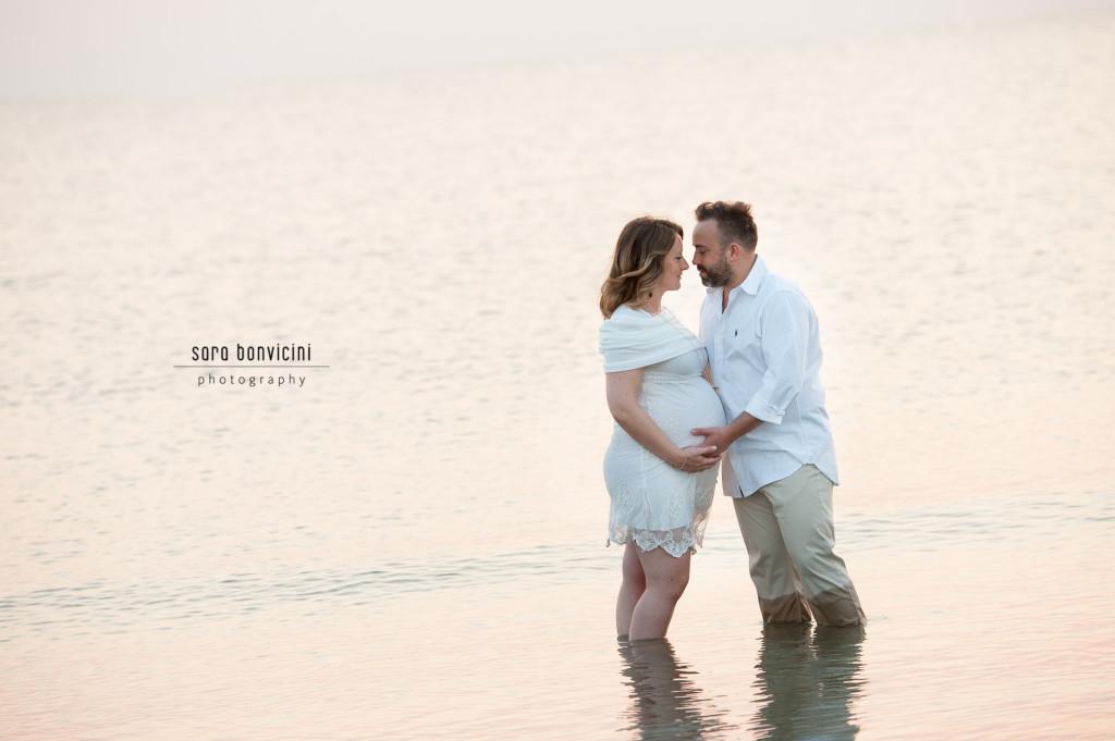 foto gravidanza rimini-9