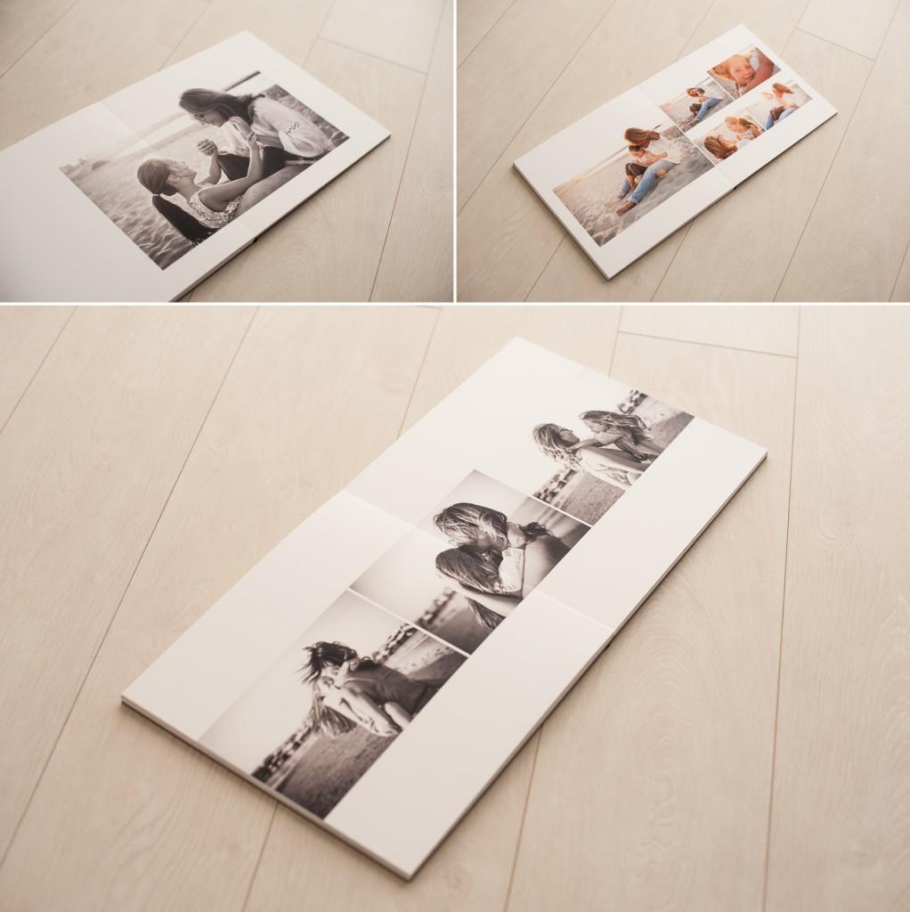 fotolibro 3.5