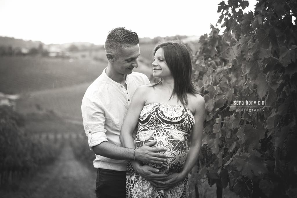 maternity session rimini-1