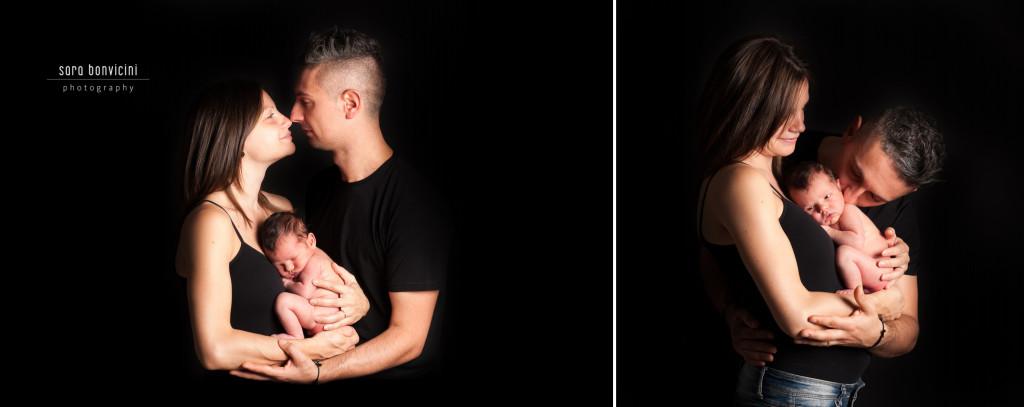 newborn session rimini-11