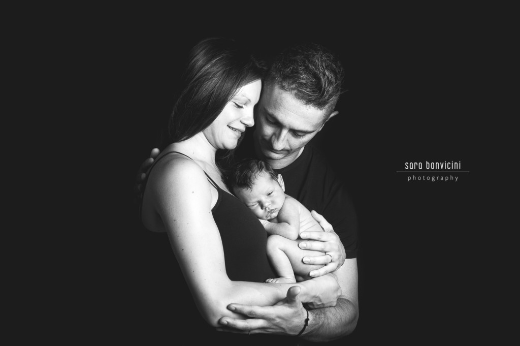 newborn session rimini-13