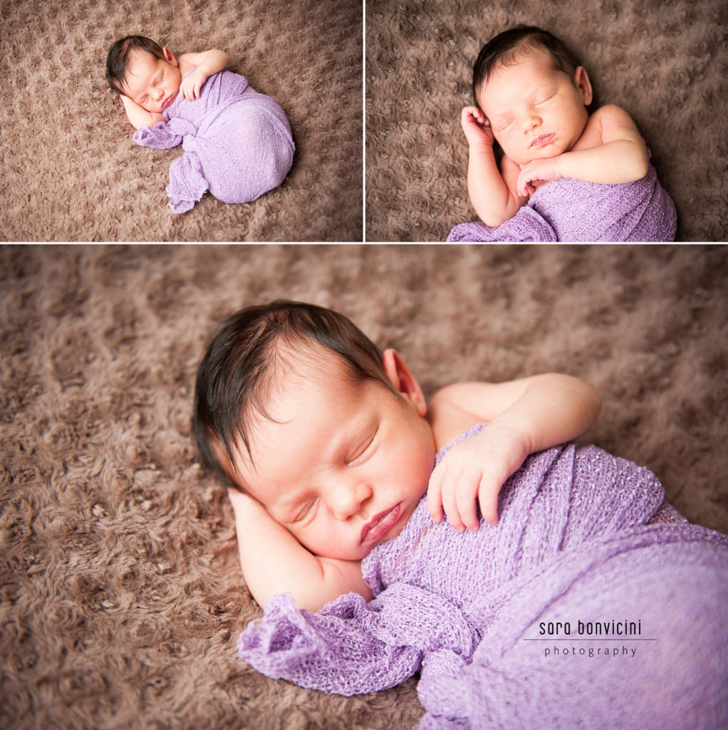 newborn session rimini-8