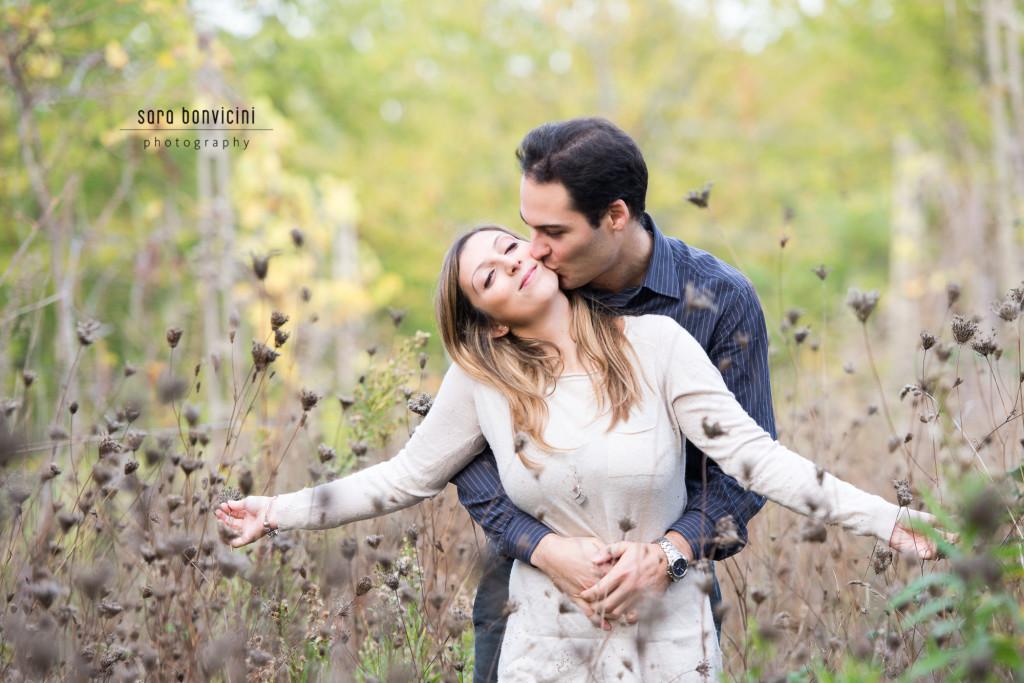 sessione coppia innamorati rimini-1