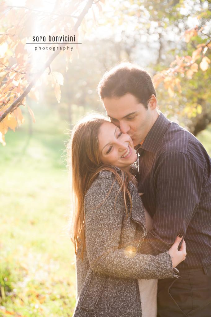 sessione coppia innamorati rimini-15