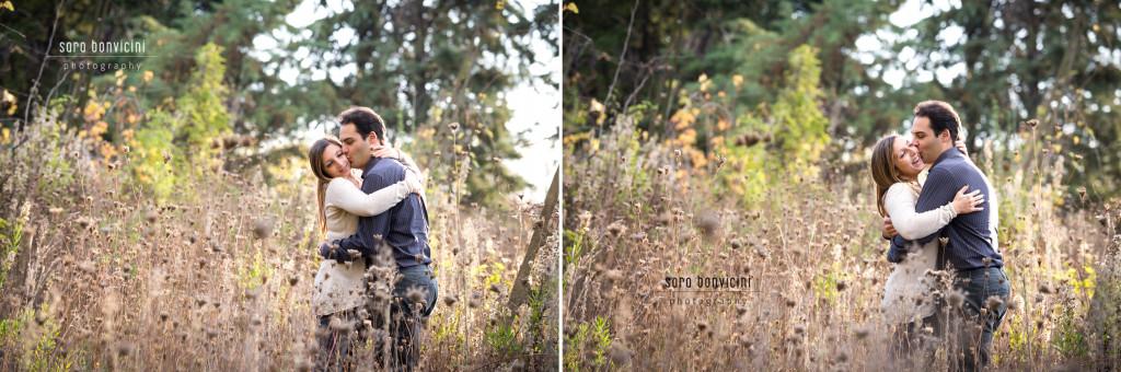 sessione coppia innamorati rimini-16