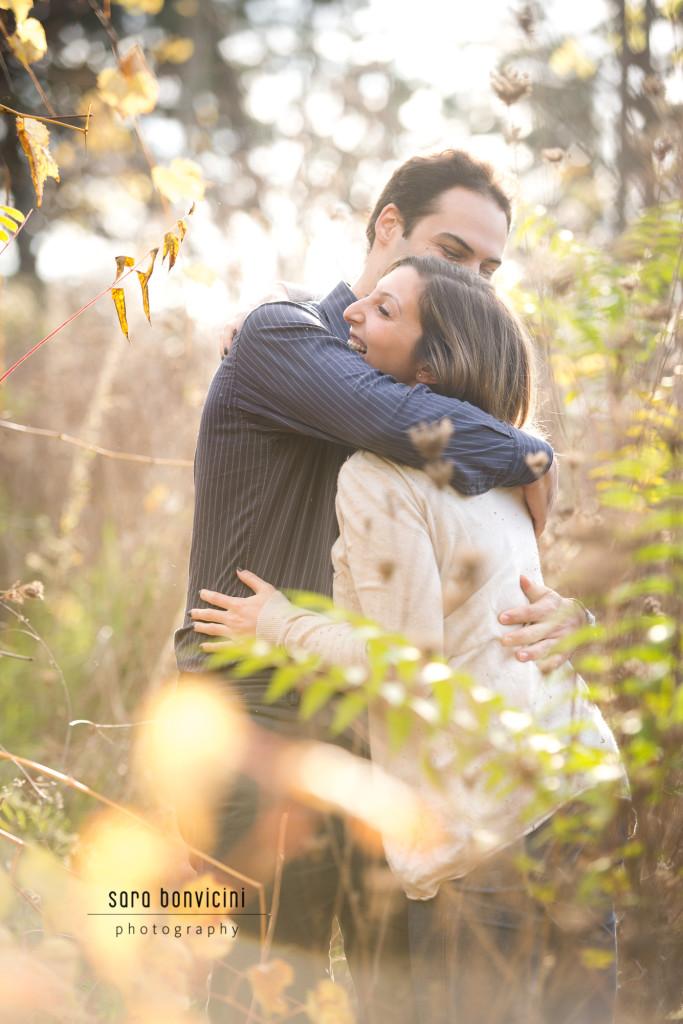 sessione coppia innamorati rimini-2