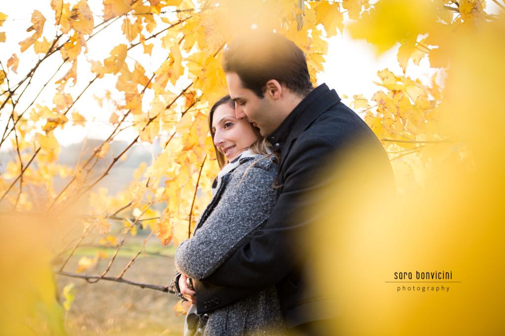 sessione coppia innamorati rimini-22
