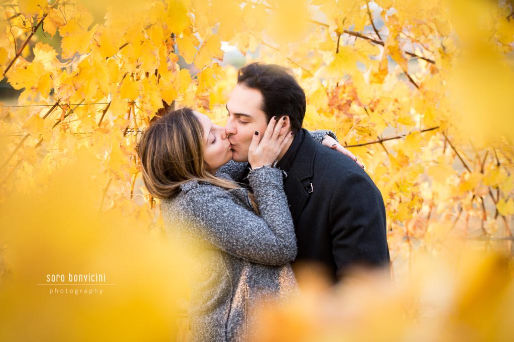 sessione coppia innamorati rimini-25
