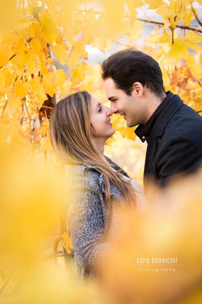 sessione coppia innamorati rimini-26