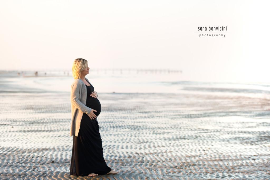 1 maternità neonato rimini-15