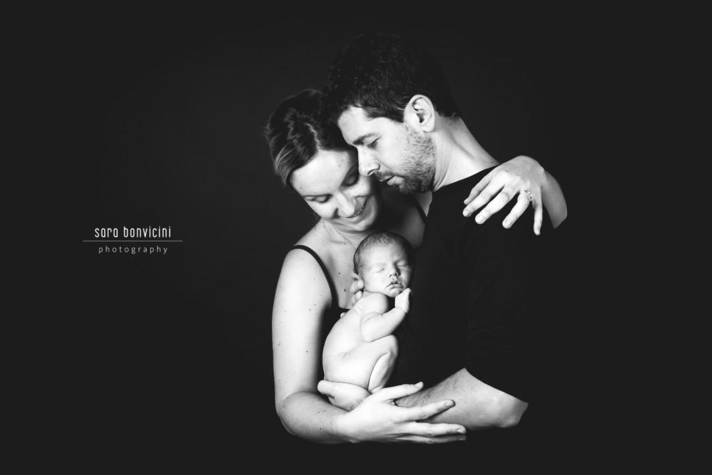 1 maternità neonato rimini-42