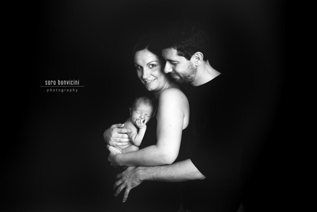 11 famiglia neonato rimini