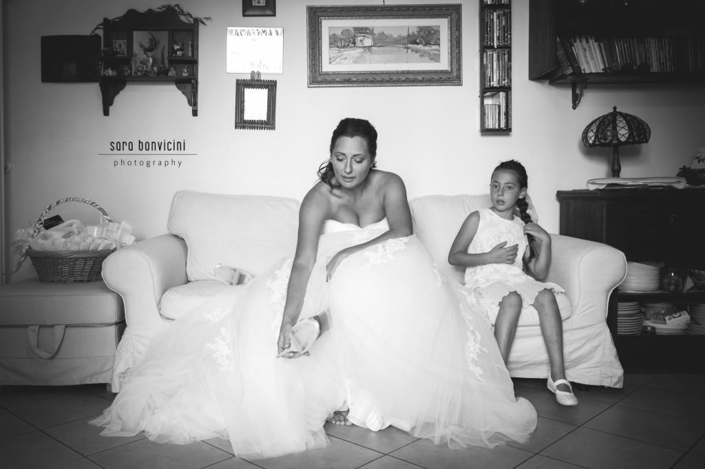 14 matrimonio san mauro pascoli-20