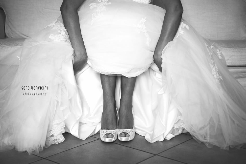 15 matrimonio san mauro pascoli-21