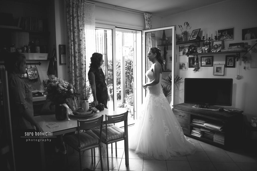 16 matrimonio san mauro pascoli-23