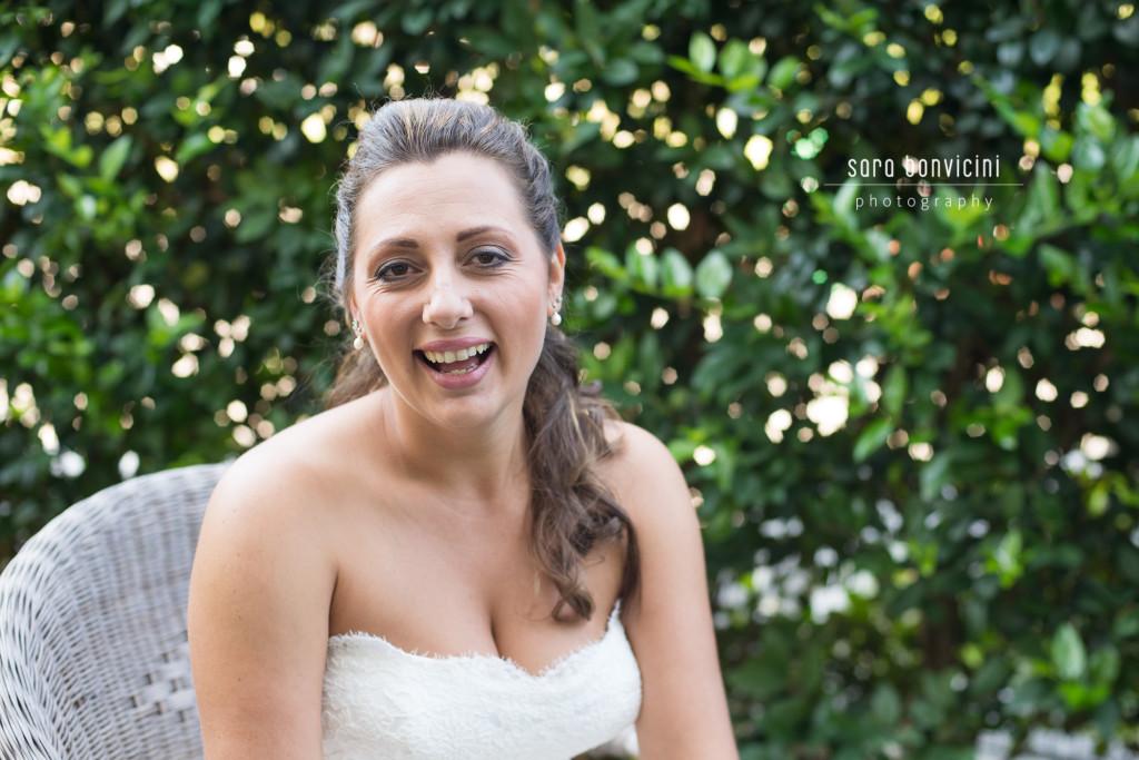 20 matrimonio san mauro pascoli-26