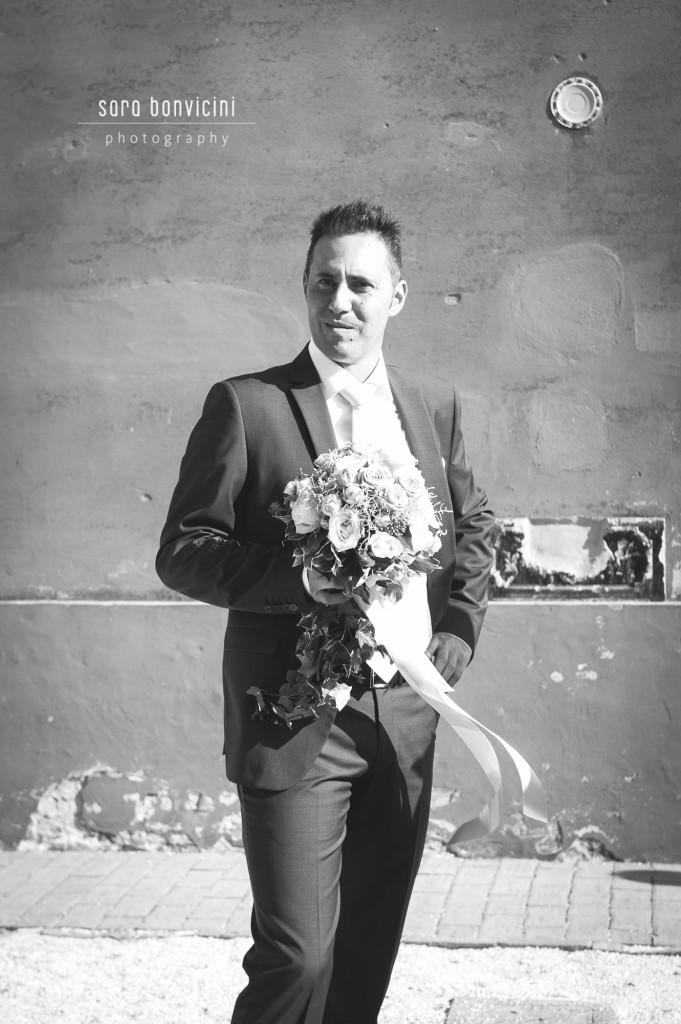 22 matrimonio san mauro pascoli-29