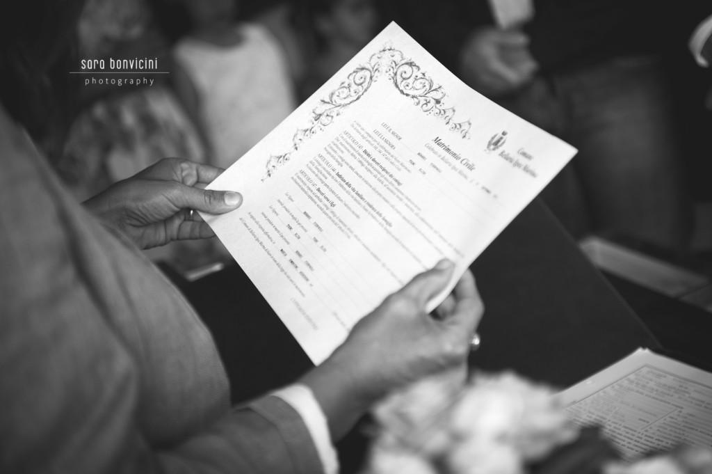 26 matrimonio san mauro pascoli-33