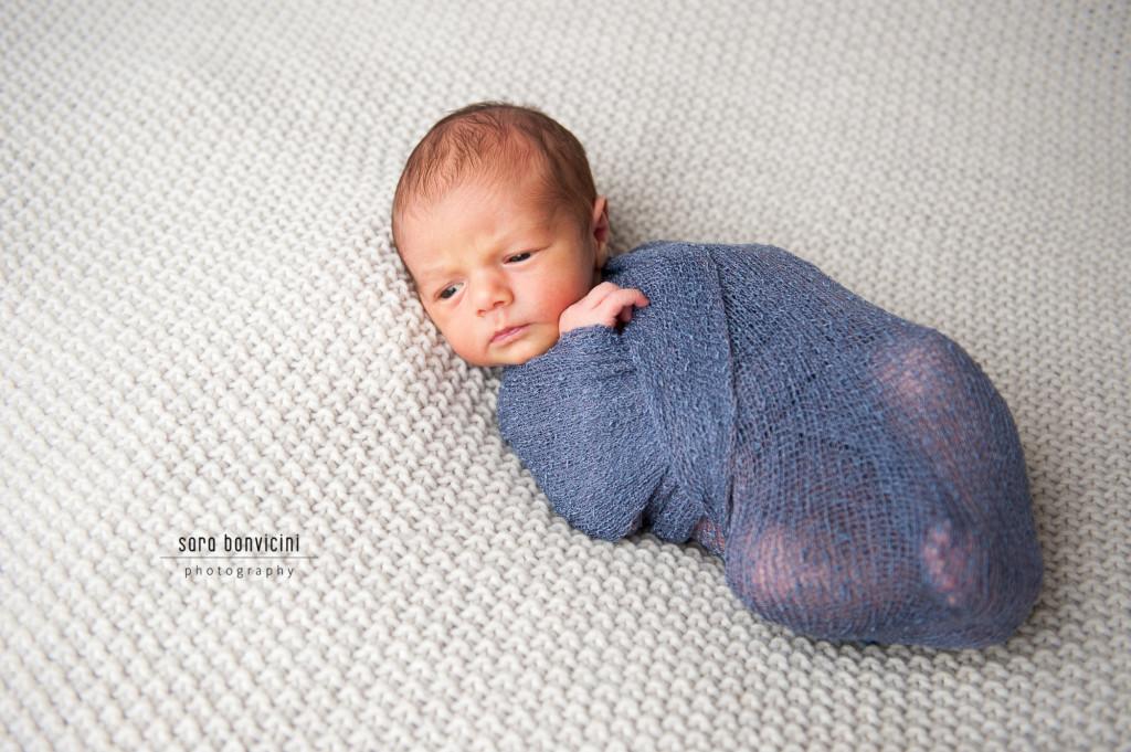 3 maternità neonato rimini-24