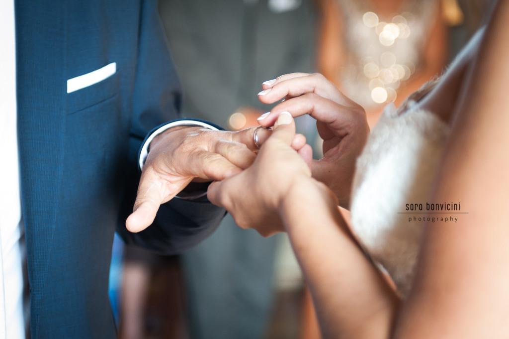32 matrimonio san mauro pascoli-39