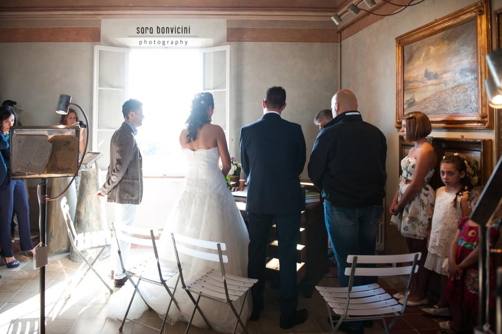 33 matrimonio san mauro pascoli-40