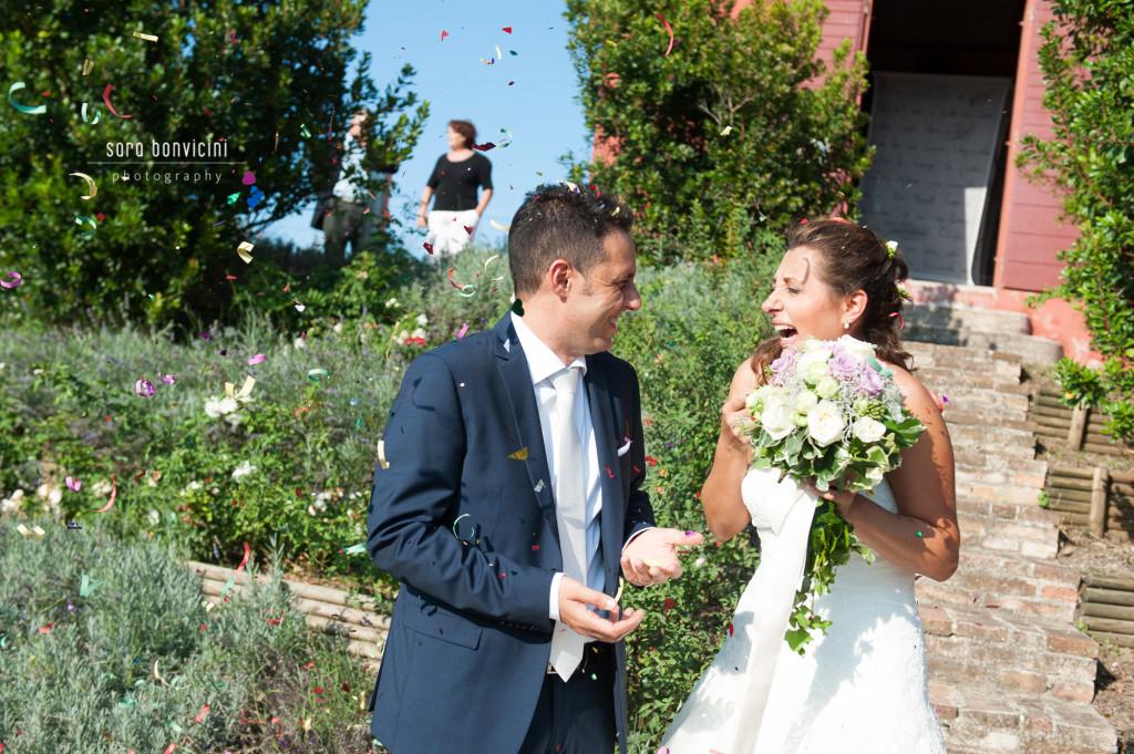 38 matrimonio san mauro pascoli-47