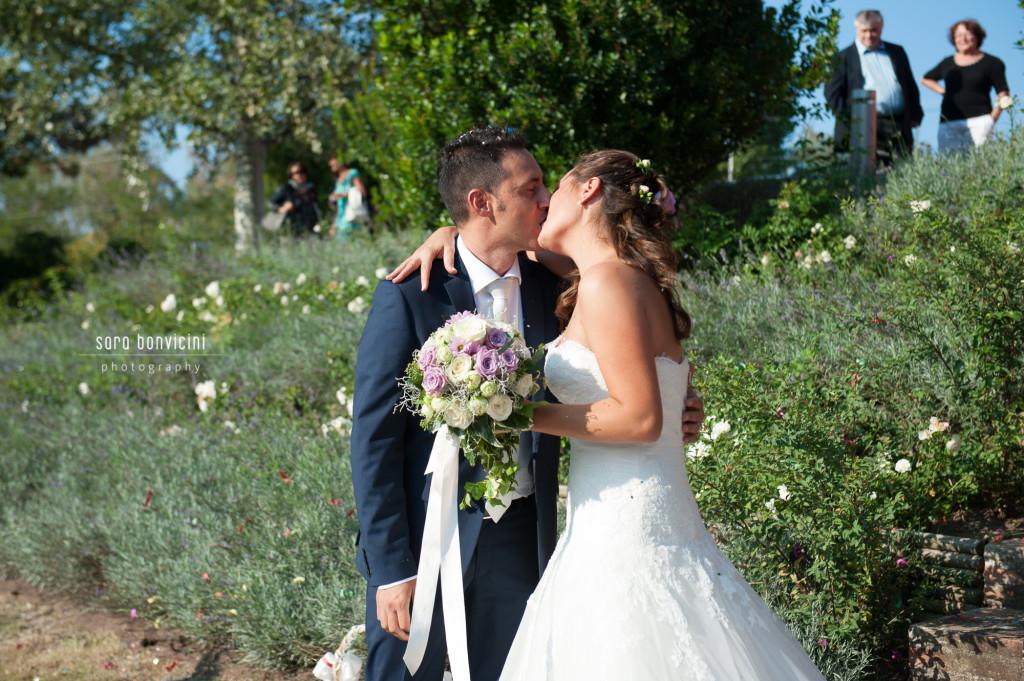 40 matrimonio san mauro pascoli-49