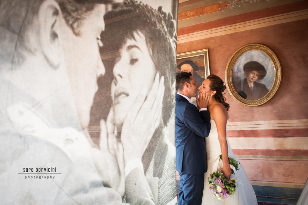 44 matrimonio san mauro pascoli-53