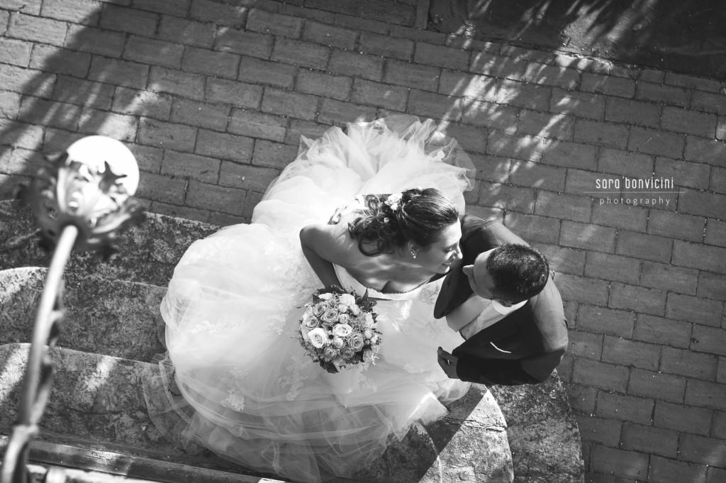 45 matrimonio san mauro pascoli-50