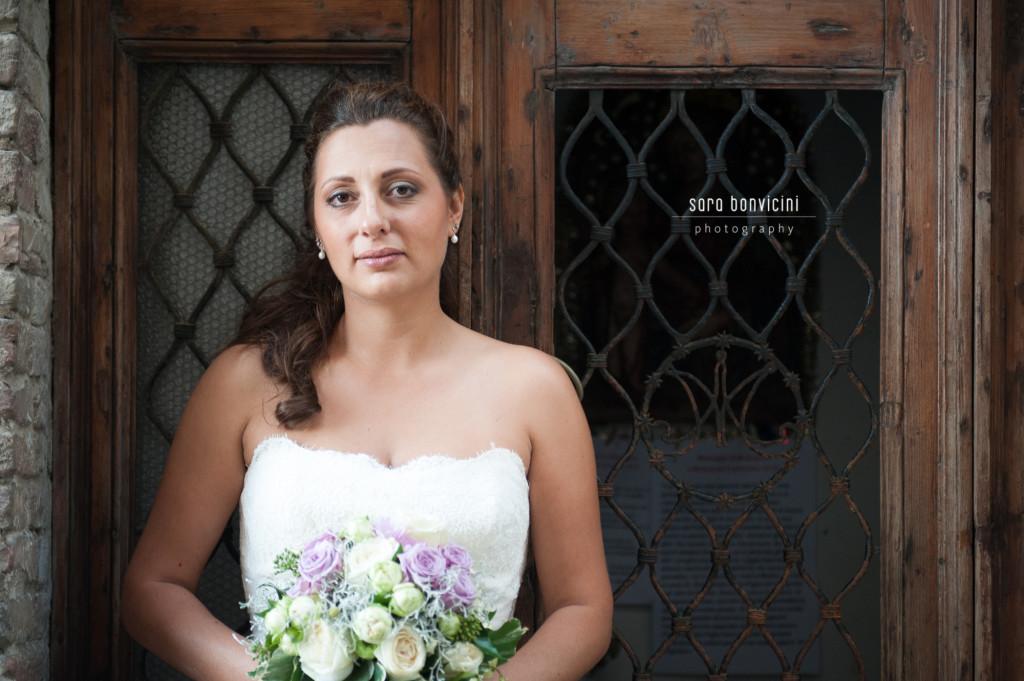49 matrimonio san mauro pascoli-60