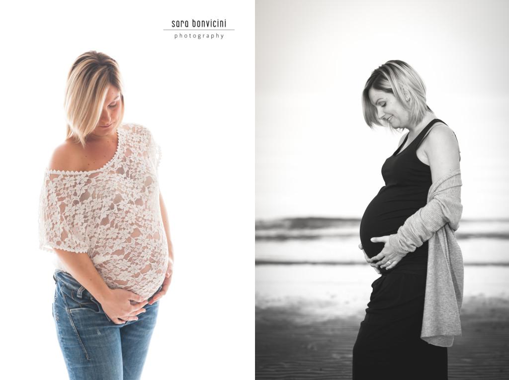 5 maternità danila