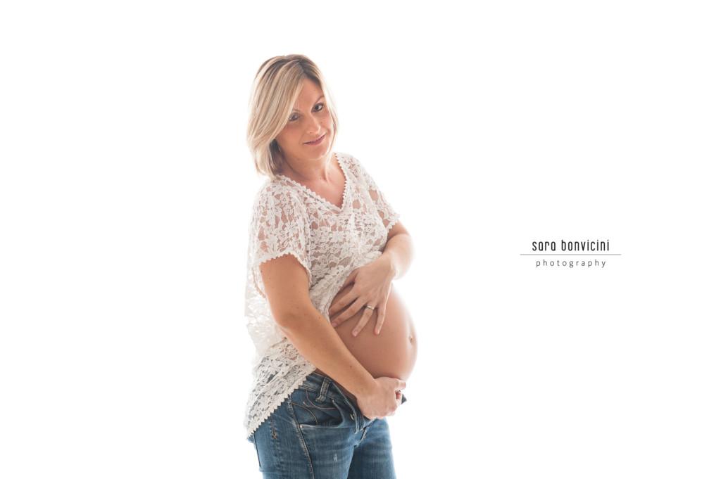 5 maternità neonato rimini-3