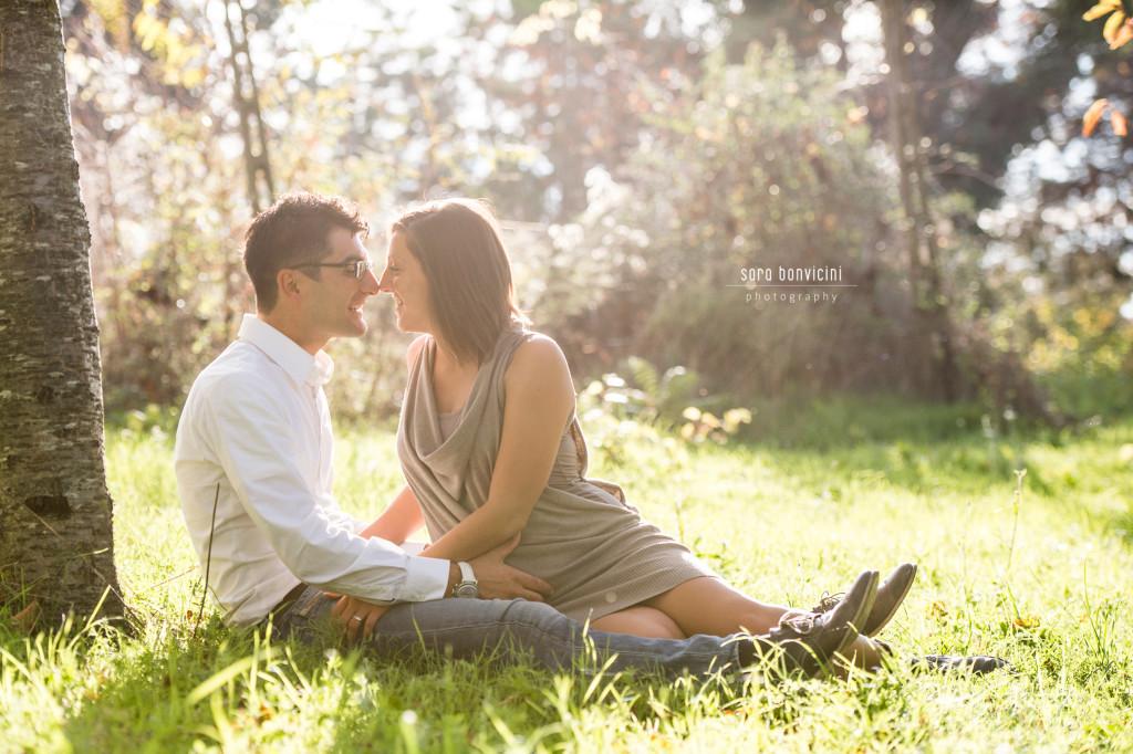 foto di coppia_rimini 7