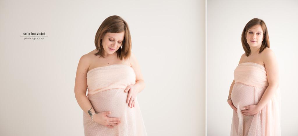 foto gravidanza rimini 4_