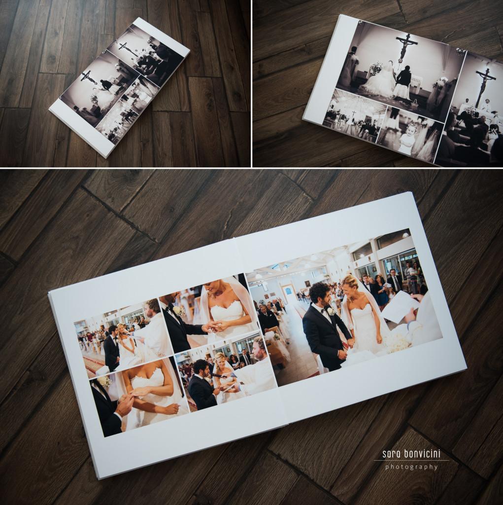 fotolibro album matrimonio bonvicini rimini 5