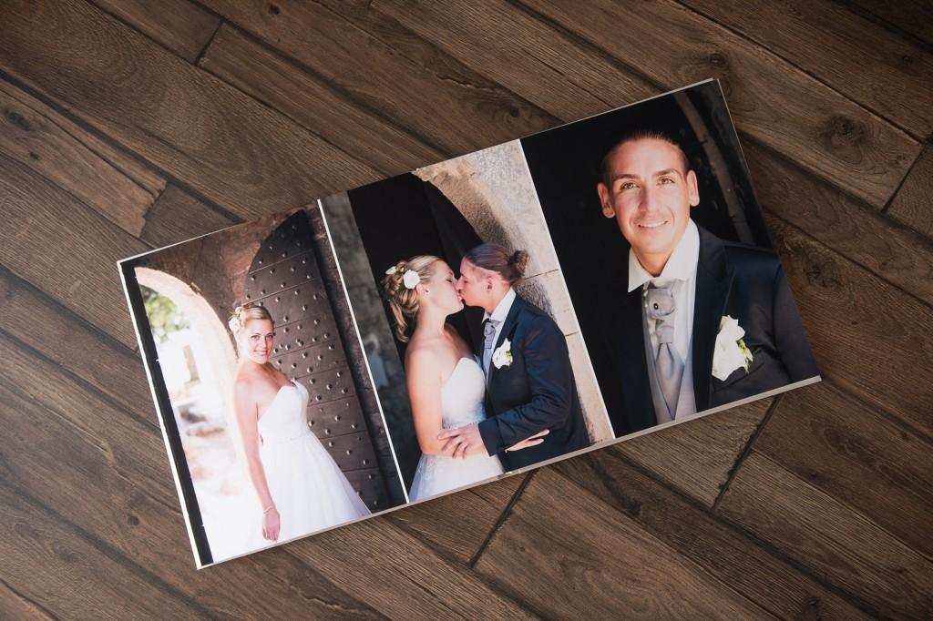 fotolibro album matrimonio bonvicini rimini 6